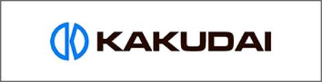 KAKUDAI