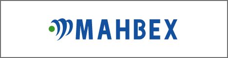 mahbex