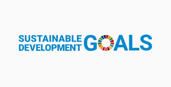 SDGsと丸八